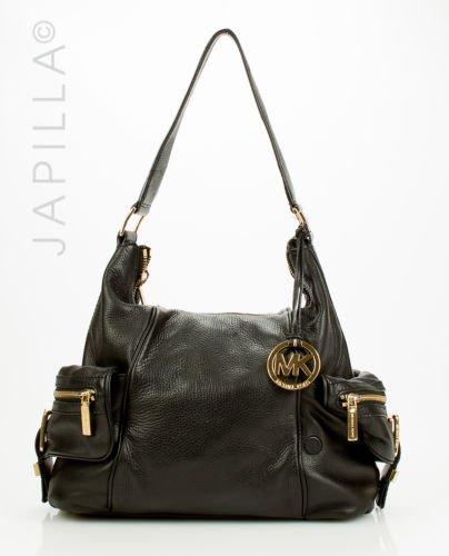 82bd2998aaa3 Japilla/handbags on Twitter: