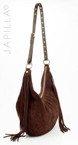 067977a1053e Japilla handbags on Twitter