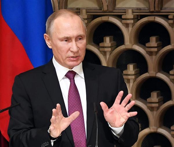 ロシア軍機の誤爆でトルコ兵3人死亡 プーチン大統領が哀悼の意 sankei.com/world/ne…