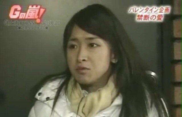 田舎の娘が東京の大学に進学するために上京。ファッションに目覚め、メイクに目覚め一気にギャルに急成長し…