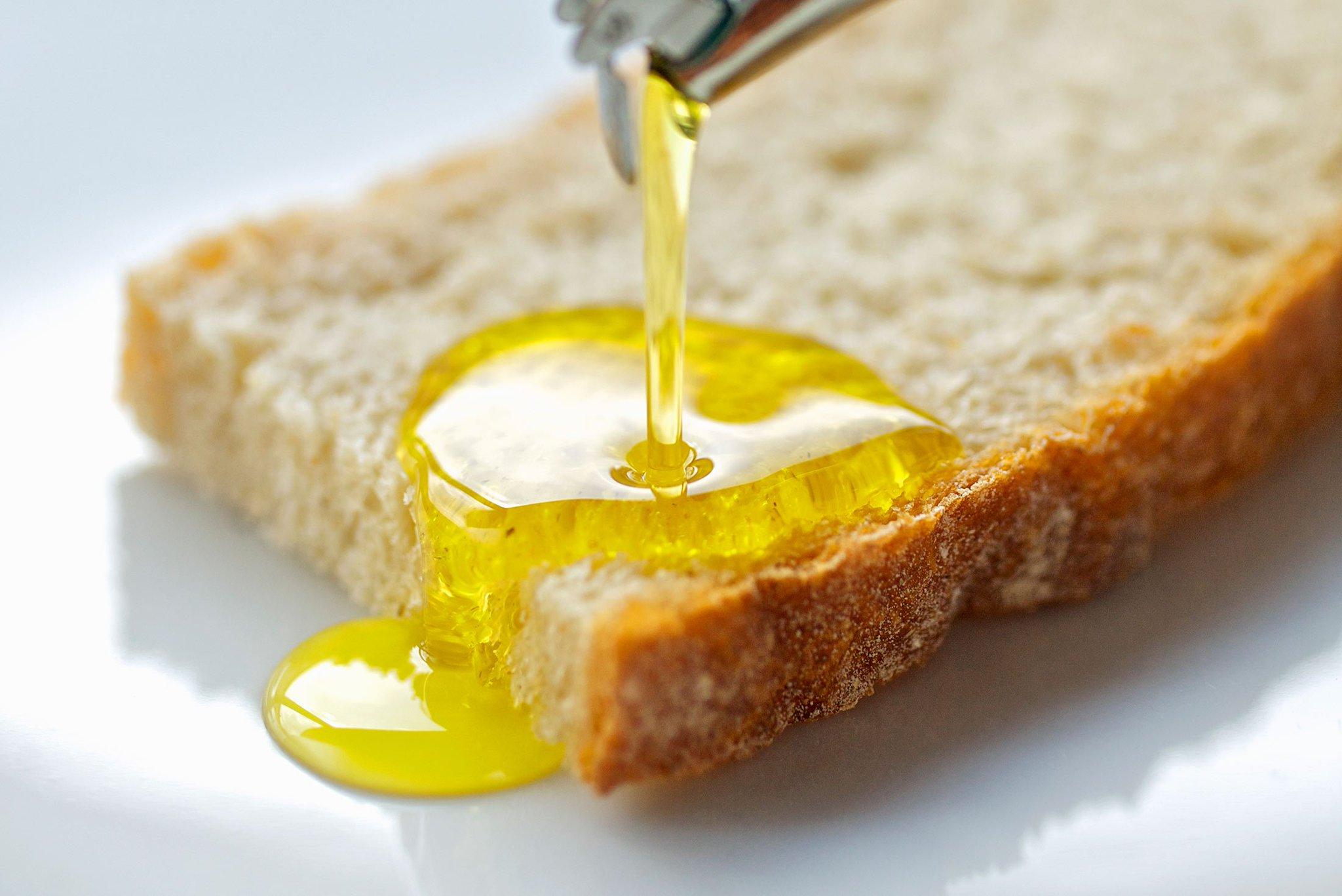 открытка хлеб с маслом ограждения служат только