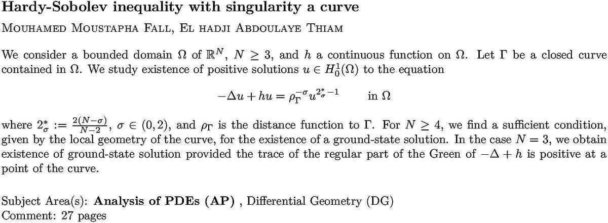 Ranks of elliptic curves and random