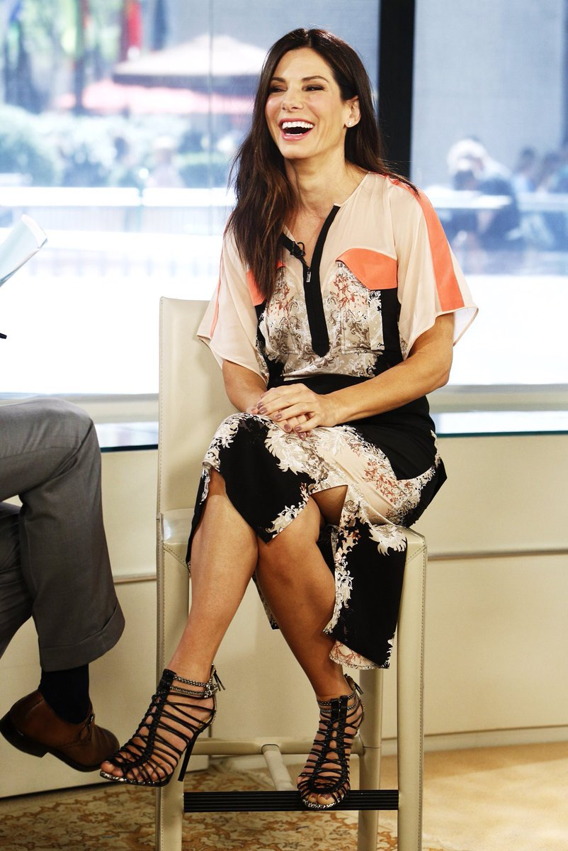 jpg4 lite Sandra Bullock Blog