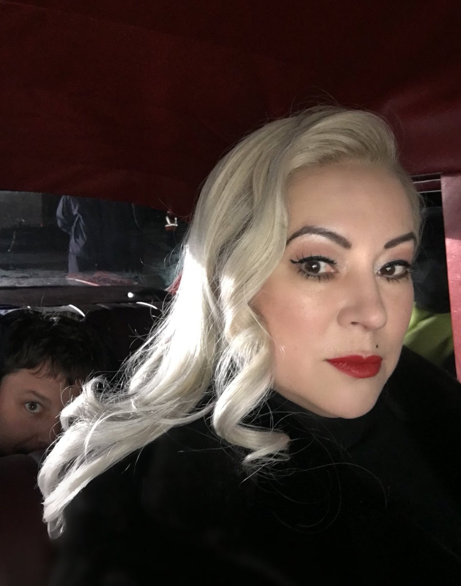 Jennifer Tilly nude (32 foto and video), Sexy, Paparazzi, Instagram, cameltoe 2018