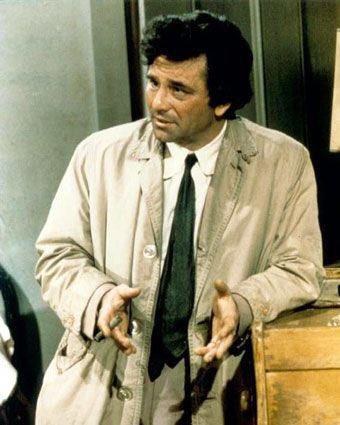このあいだ「刑事コロンボ」を観て思い出した。コロンボと「刑事コジャック」の吹替翻訳どちらも担当した額…