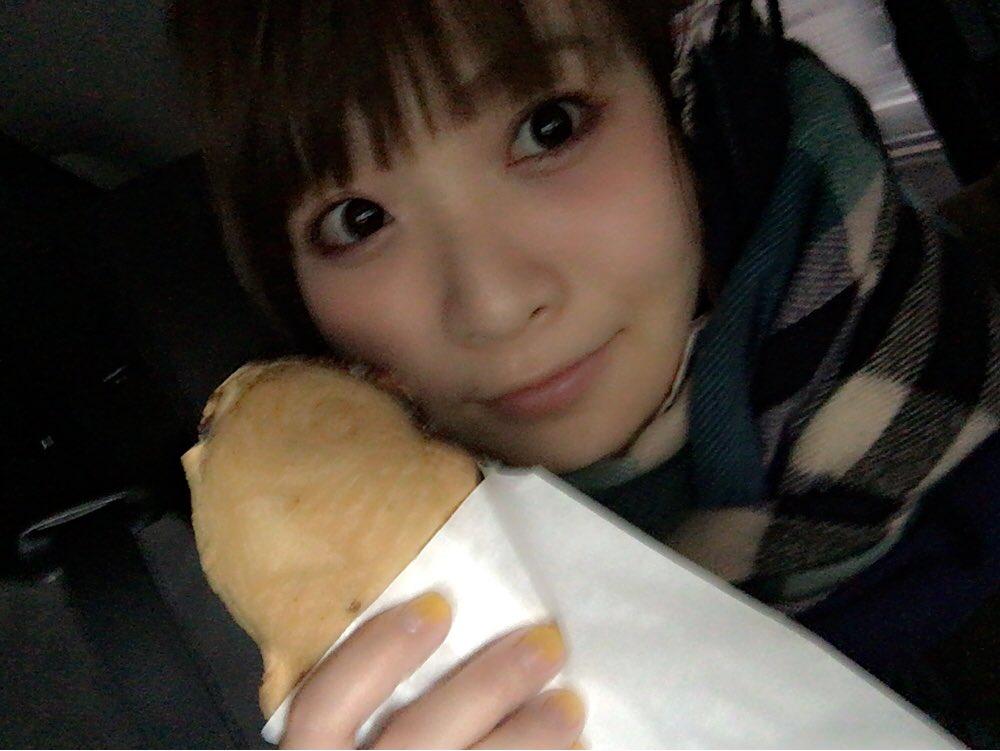 博多ひいらぎε°)#))3 師匠に会いに行くのももう恒例っ😎何度食べても感動するやさしいたい焼き。寒…