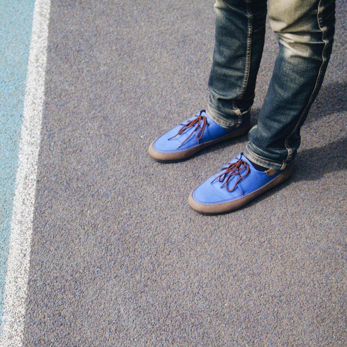 Headway Footwear On Twitter Flying Blue Sms 087809264540 44 Sign Brown Wa 081296905830 Line Headwayfootwear2 Bbm 7c494d7b Instagram Headwayfootwear