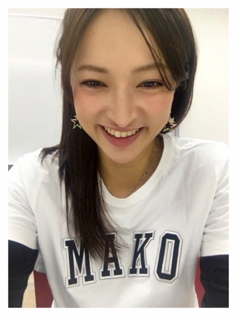 杜野まこ ブログを更新しました。 『スタDON ふつおた後半戦☆』【画像4枚】 ameblo.jp/…
