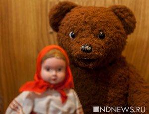 Видео про кукол барби и монстер хай не на ютубе