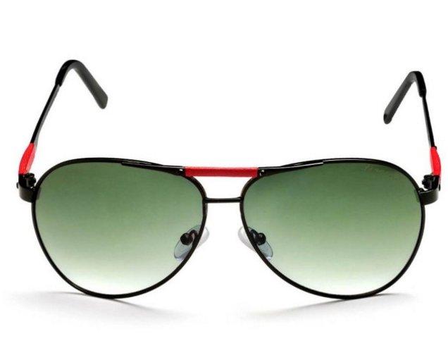 99ac79c6b #Panache 30014 ENERGISE C1 Black Red Green Gradient Aviator Casual # Sunglasses. https://goo.gl/OsVWje pic.twitter.com/eE1ScUtxCB
