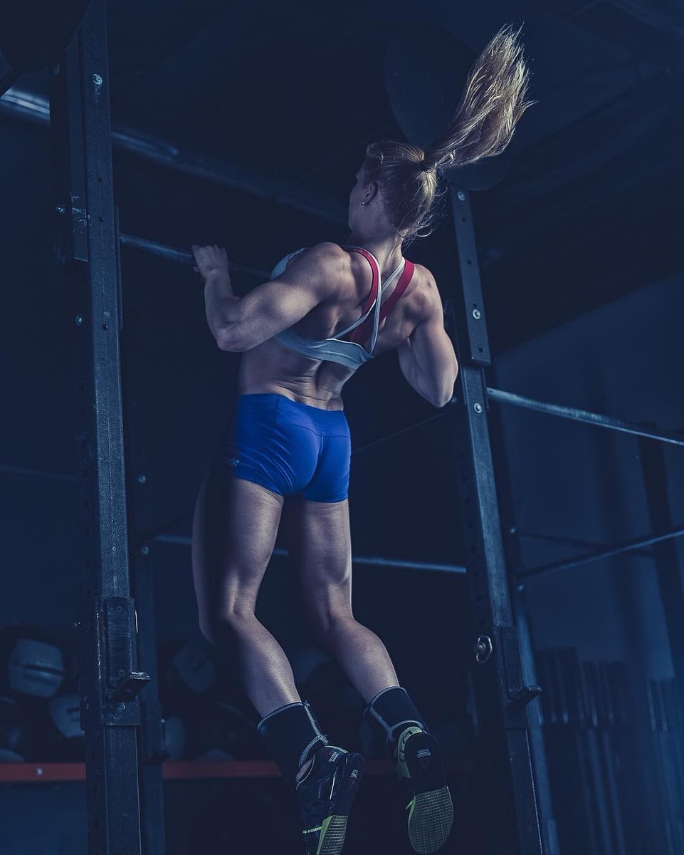 crossfit dating uk Crossfit deals: 50 to 90% off deals in crossfit  get daily deals and local insights $5950 for six week completefit bootcamp at northwest crossfit ($.