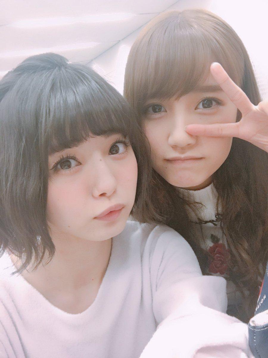 本日、MUSIC STATION 2時間SPに出演させていただきます😉 小嶋さんの卒業シングル『シュ…