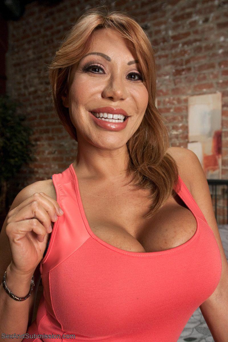Porn Star Ava Devine 35
