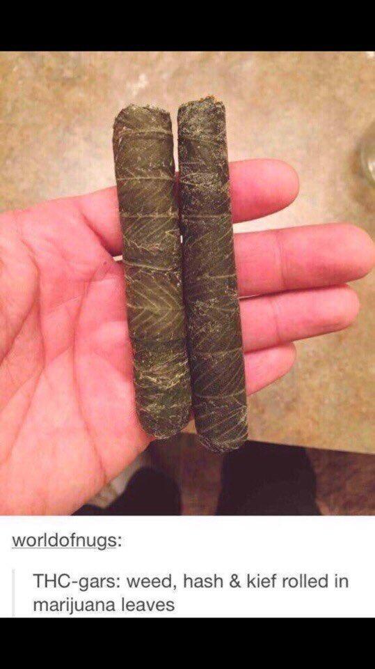 Когда делают ручник с конопли покурили марихуаны