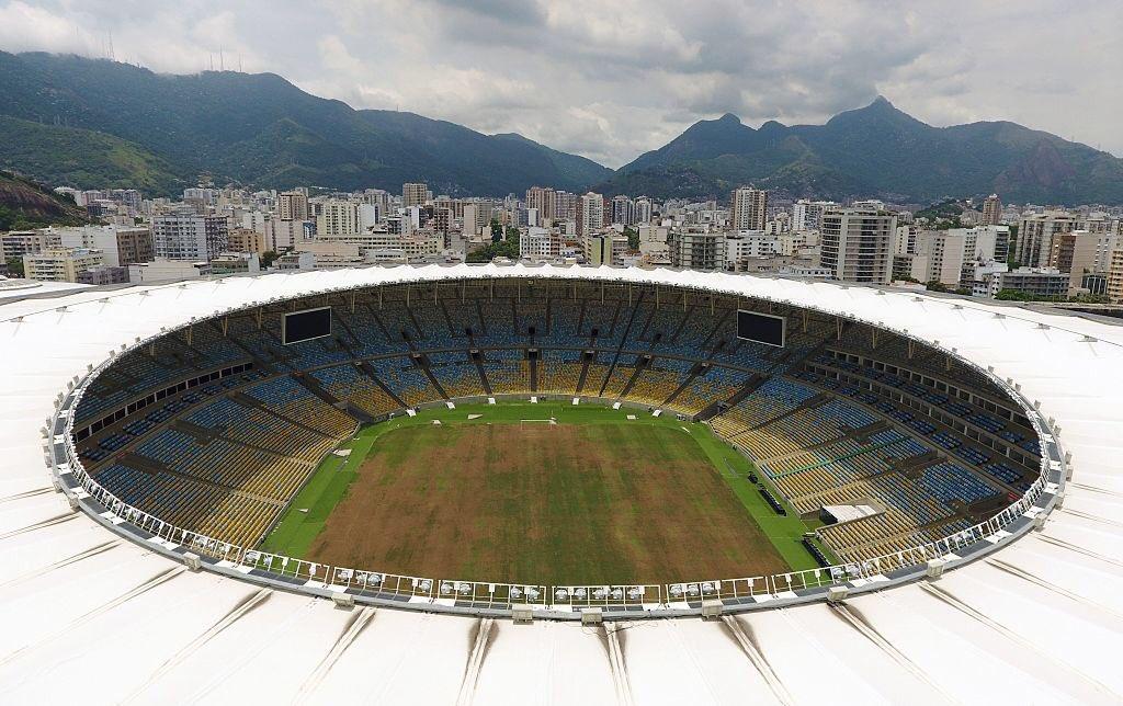 Олимпийские игры 2016-2 - Страница 27 C4Sq9GYW8AEEx9w