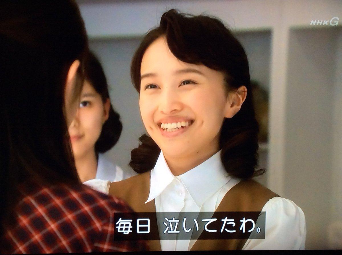 百田 夏 菜子 ツイッター