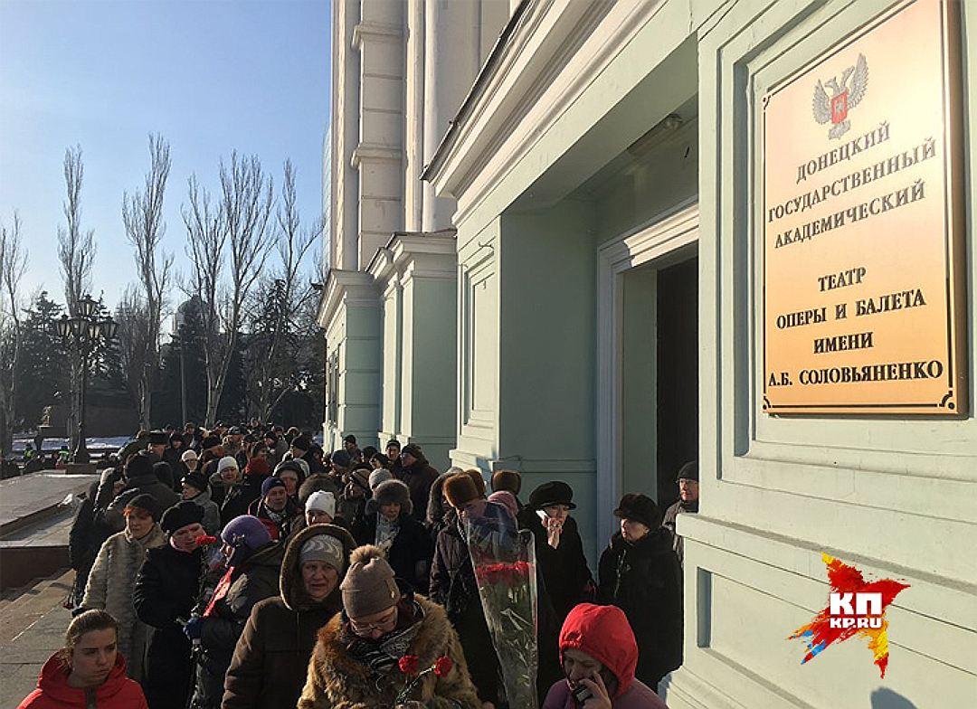 """Террорист Ходаковский подтвердил, что оккупанты не хотят забирать тела уничтоженных боевиков: """"Две недели лежат. Никто даже фамилиями не интересуется"""" - Цензор.НЕТ 1099"""