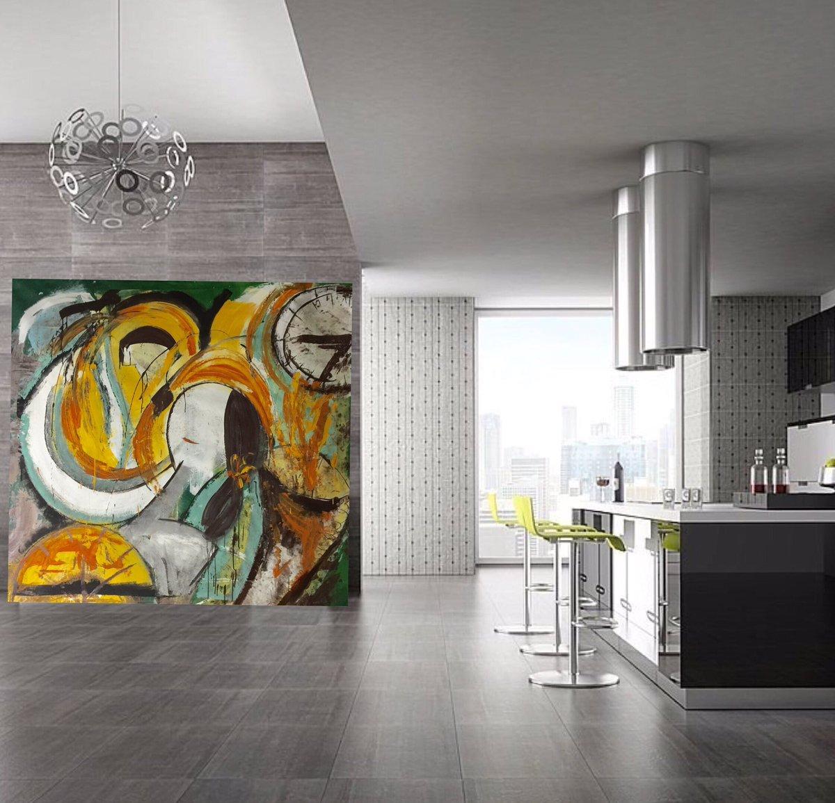 "Arredamento Casa Roma rudy koll on twitter: ""#roma*quadri#rudy koll+moderni/casa"