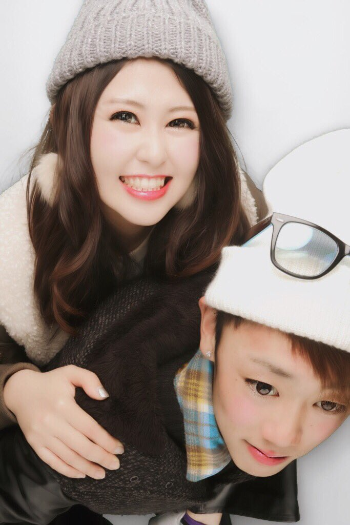 亜希菜 (@akiDisneylovery) | Tw...