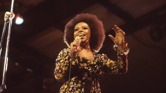 ""\""""To be soulful is to pull your heartbeat out""""  Happy birthday Roberta Flack""680|383|?|en|2|562fb7197a6e960f4a53b82cf0bd85c9|False|UNLIKELY|0.3407966196537018