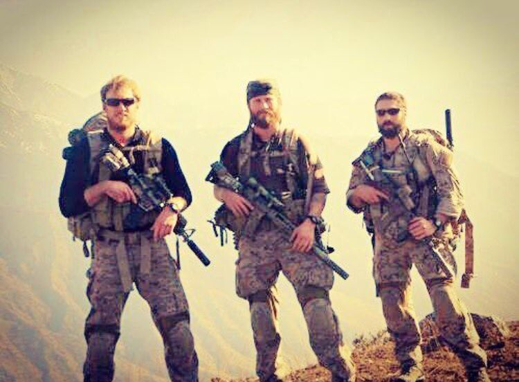 Navy Seal Frogmen Navysealfrogmen Twitter