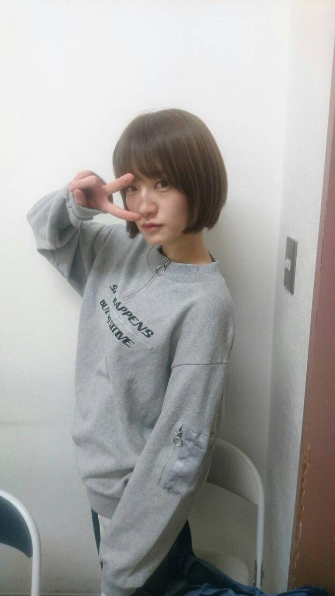 今夜はFM FUJI「沈黙の金曜日」中田花奈登場です! がんばります! 皆さま、ぜひお聴きください☆…