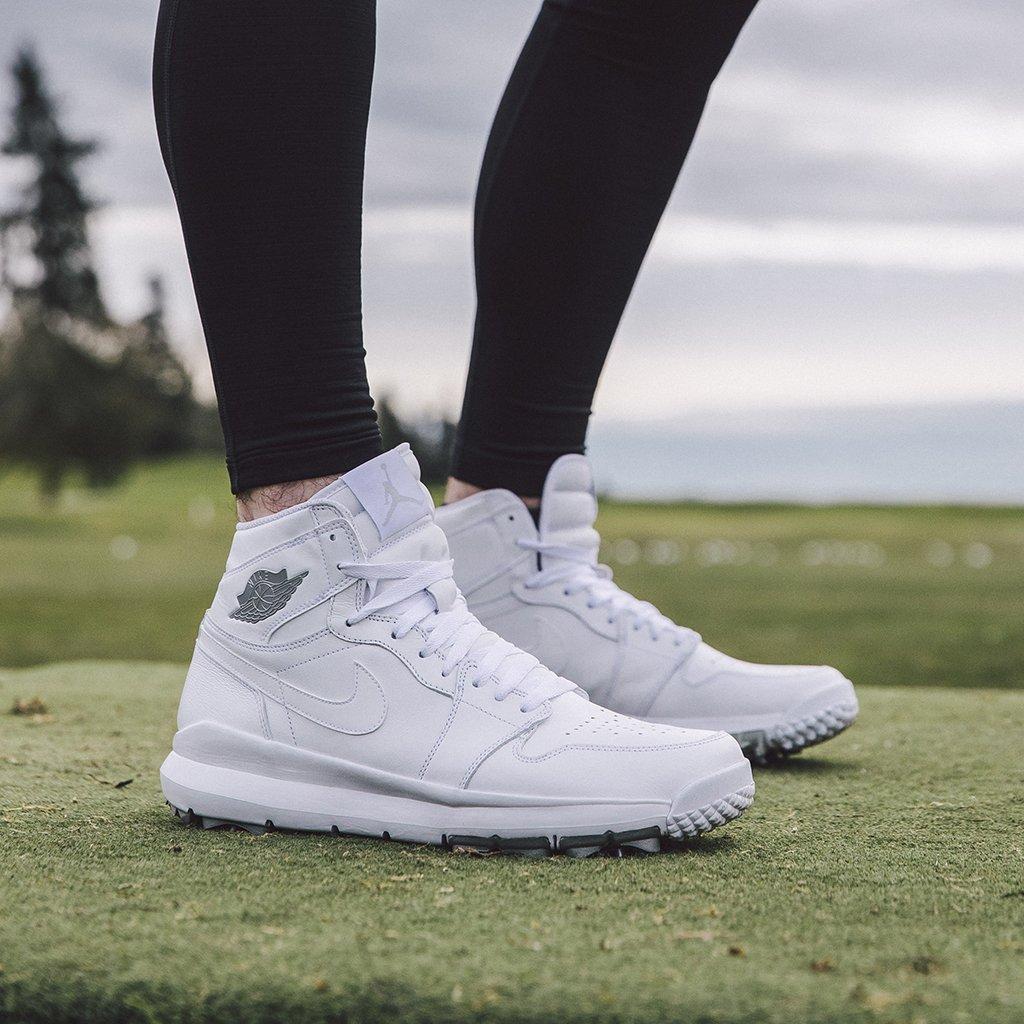 Nike.com on Twitter