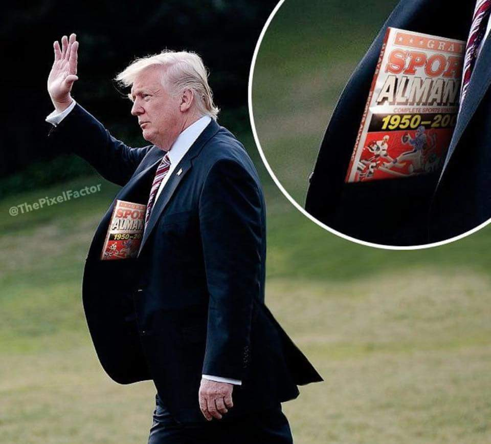 Смешные картинки про трампа с надписями