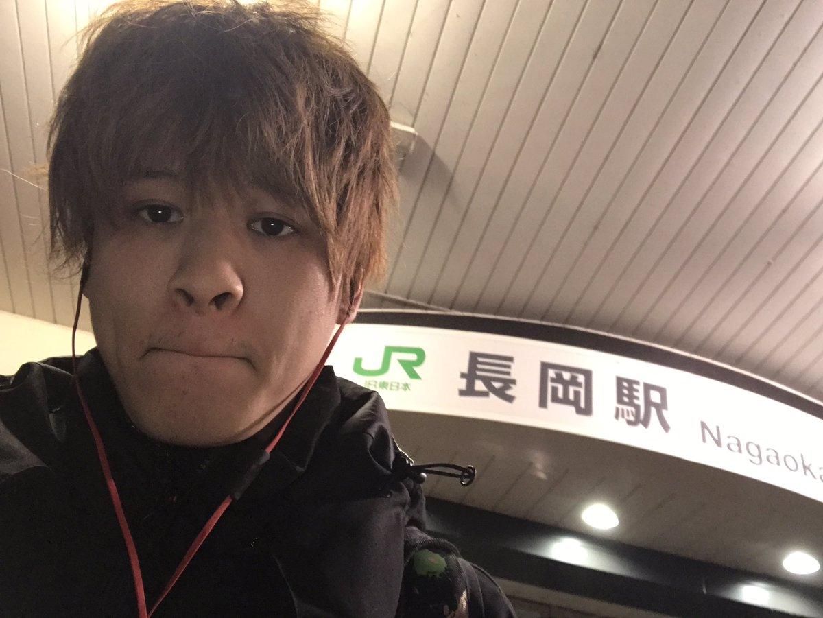 """Twitter -இல் もうちゃん@ペカる同行中: """"新しい動画UPされており ..."""