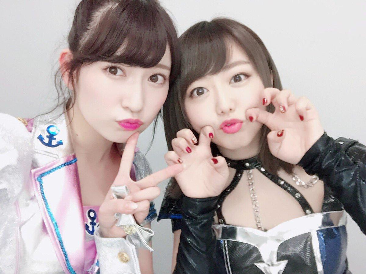 Mステ見てくれた皆さんありがとうございました💗  AKB48 newシングル こじはるさんセンター曲…