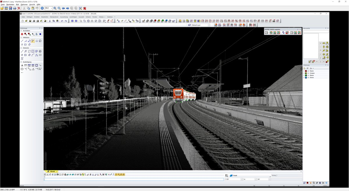 Fantastisch Unfall Diagramm Software Galerie - Elektrische ...