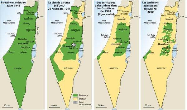 La passivité et la lâcheté de la communauté internationale résumée en une seule image... #Palestine #shame <br>http://pic.twitter.com/Y1FxvwaYnx