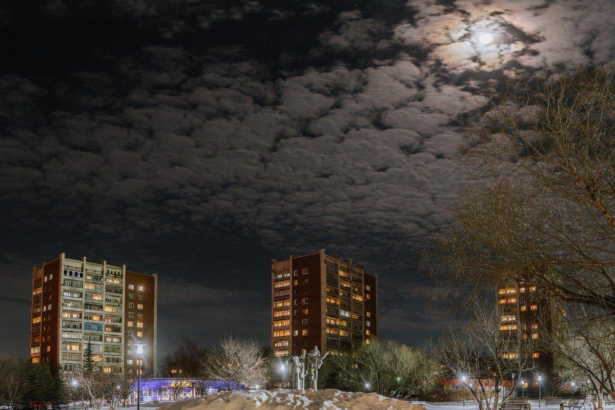 фото города степногорска казахстан должны хорошо