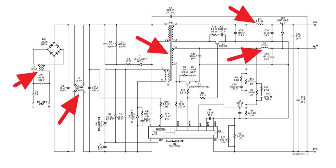 book Mechanical Engineer\'s Handbook [Vol 2