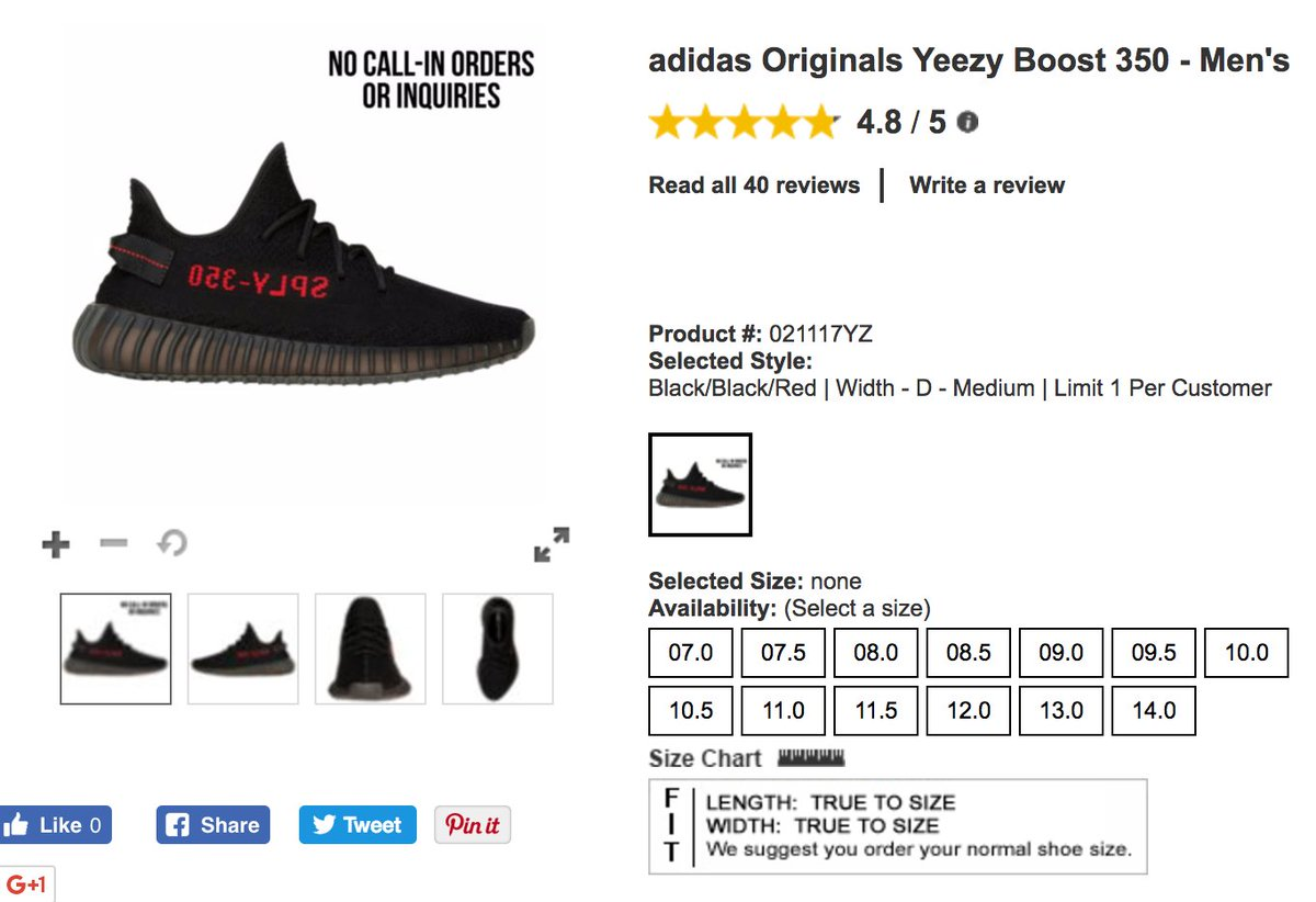 b604d428951 ... inexpensive sole links on twitter countdown via foot action adidas  yeezy boost 350 v2 t.