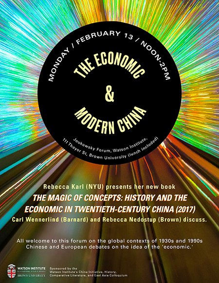book Economic