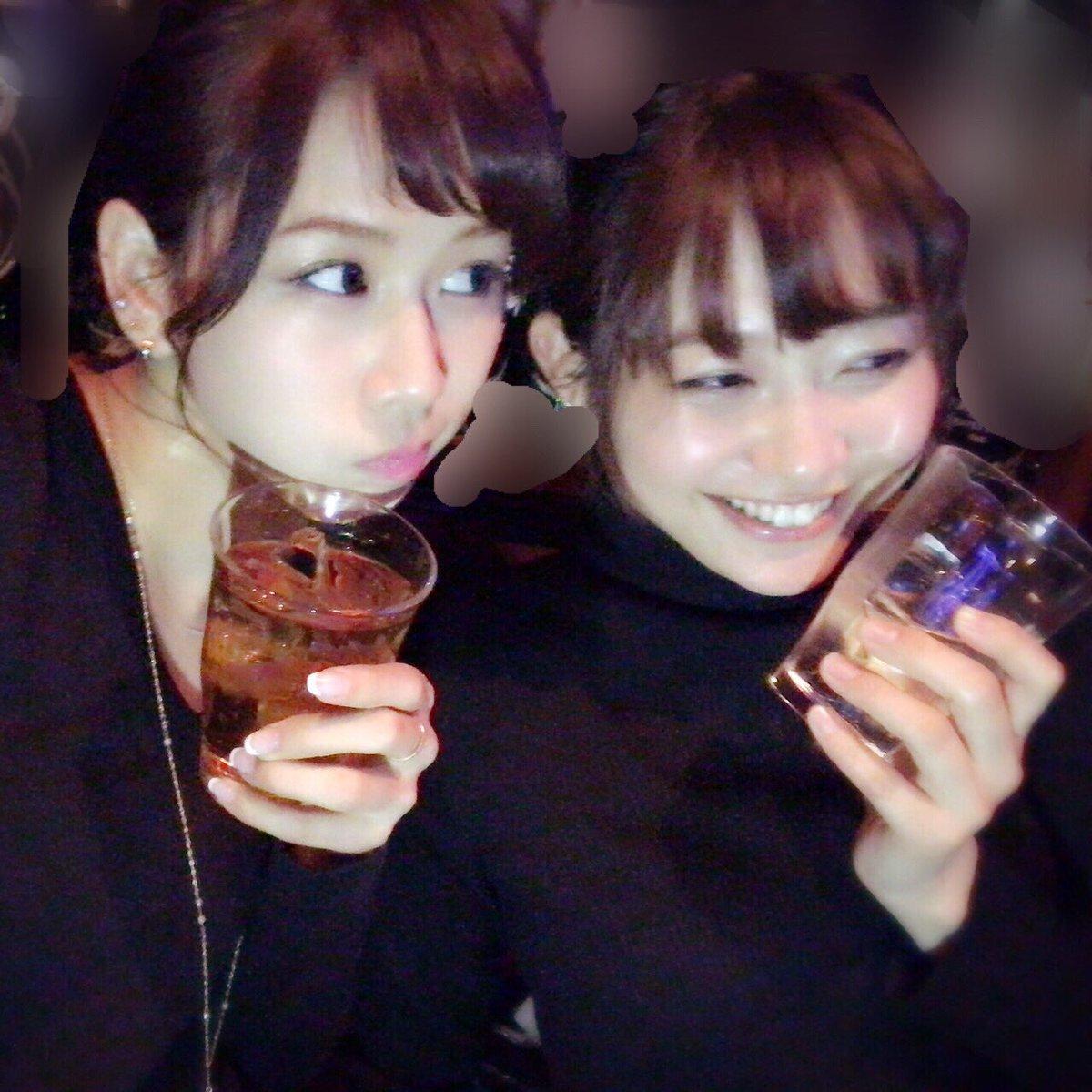 久冨のけいちゃんと、飲んでました🙆 Mステまで飲まないって決めてたから、 ひっっさびさに飲みました。…