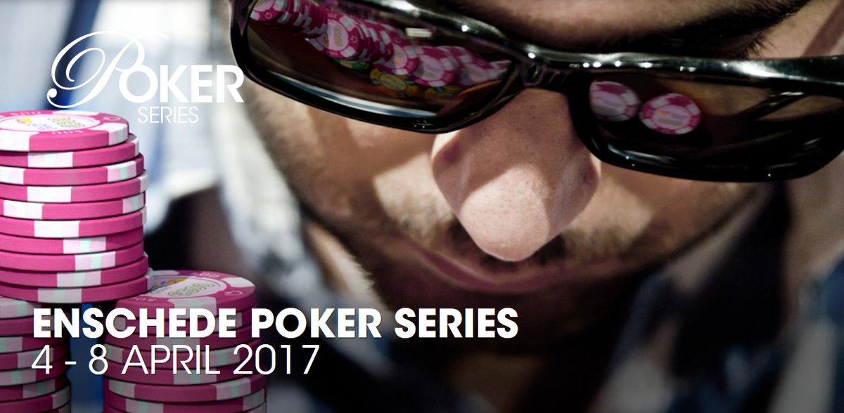 Casino breda poker largest gambling markets