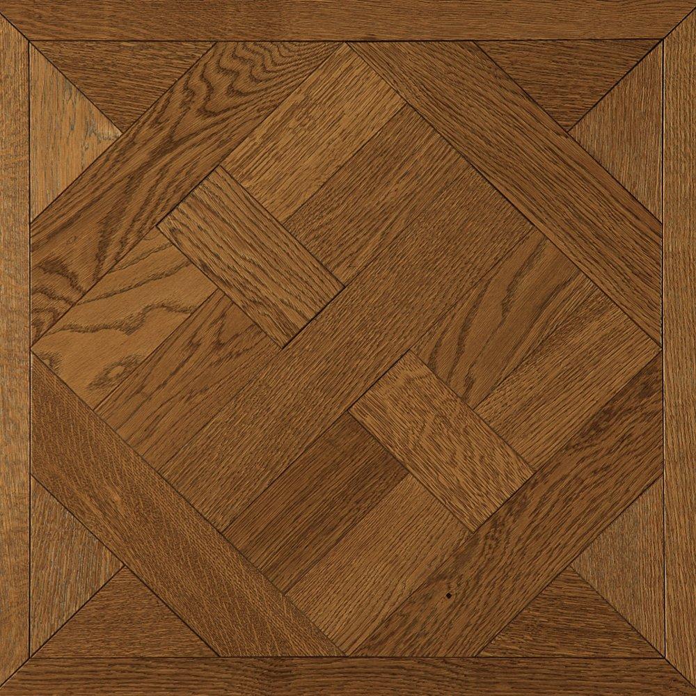 Pavimenti a disegno in #legno massello by IPF #Parquet lavorazione ...