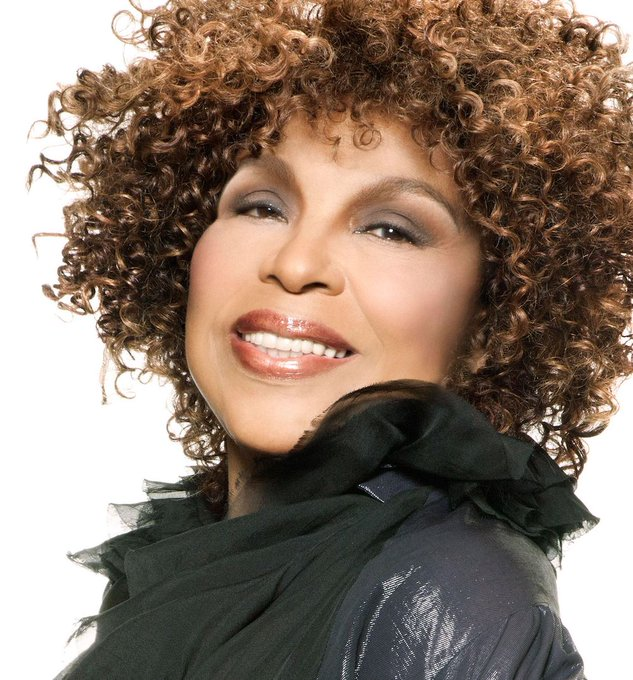 Happy 78th Birthday Roberta Flack (If I Ever Saw Your Face)