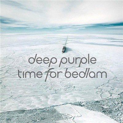 deep purple  все альбомы торрент