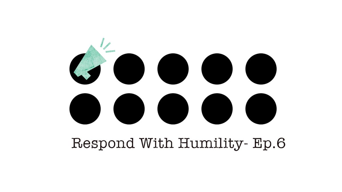Blueprint church on twitter when our aim is to give god glory blueprint church on twitter when our aim is to give god glory our hearts respond with humility httpstwtzxmrixy2 dhati jmendozza mrstevelee malvernweather Image collections