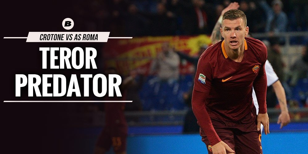 Rojadirecta CROTONE ROMA Gratis Streaming: vederla su Facebook Live-Stream e Video YouTube
