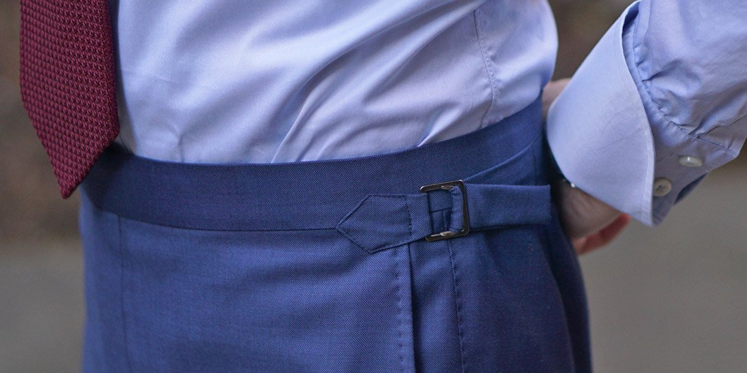 Suits Of James Bond On Twitter Quot The Slickest Way To Hold