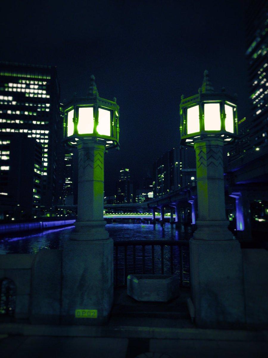 インディーズのデビューシングル「幻の命」のリリースからちょうど7年経った日は大阪への移動でした🏃🏻7…