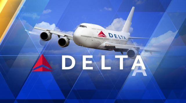 #NEW: Delta Air Lines CEO Ed Bastian says Delta plans to hire as many as 25,000 workers over the next five years. <br>http://pic.twitter.com/C5k2F5FVZh