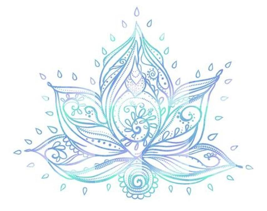 #Yoga #Symbols and What They Mean  https://www. wailana.com/blog/2016/12/0 8/yoga-symbols-and-what-they-mean &nbsp; …  #om #lotus #namaste<br>http://pic.twitter.com/cQMhd8yegZ