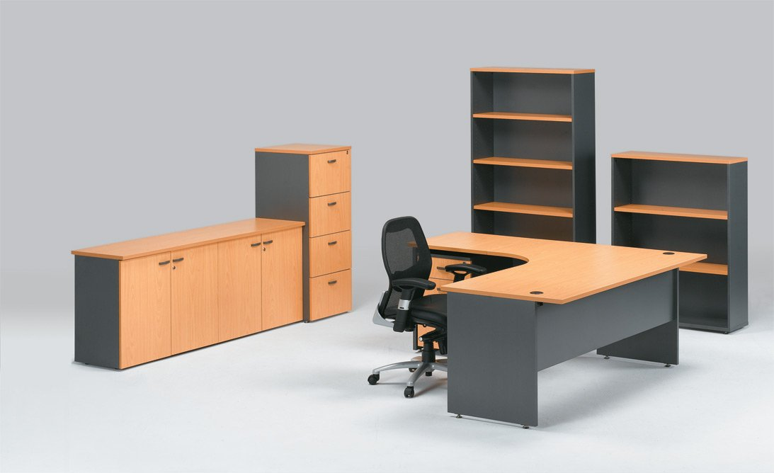 Buy Office Furniture Online From Qatar Stationery Suppliers