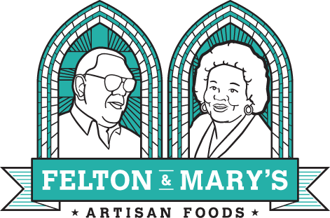 Day 10 of #BHM is for #BlackBiz @feltonandmary... Connecting #PDX with a family legacy of hospitality & craft. @tedwheeler @OregonGovBrown https://t.co/CnJg0F7zj6