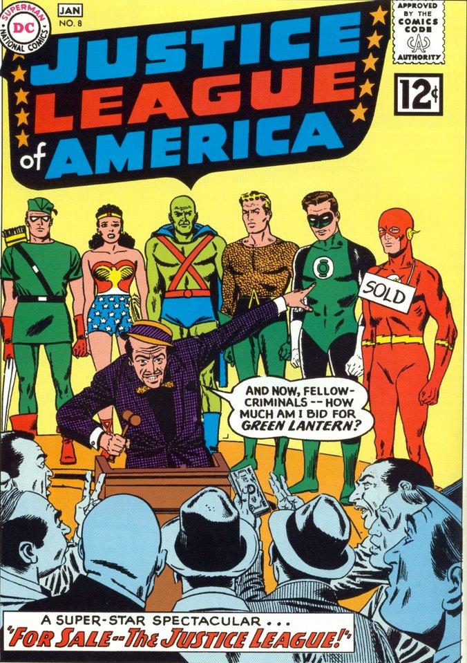 Thumbnail for Comics Breakdown, Episode 91